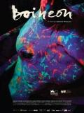 Boi Neon (Buey Neón) - 2015