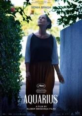 Aquarius (Doña Clara) (2016)