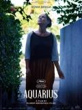 Aquarius (Doña Clara) - 2016
