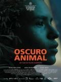 Oscuro Animal - 2016