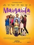 Margarita - 2016