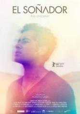 El Soñador (2016)