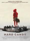 Hard Candy - 2005