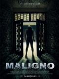 Maligno - 2016
