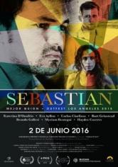 Sebastián (2014)