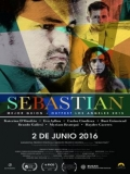 Sebastián - 2014