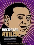 Rockstar Avilés - 2016