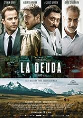 La Deuda (2016)
