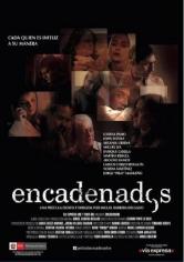 Encadenados (2014)