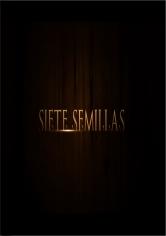 Siete Semillas (2016)