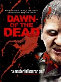 Dawn Of The Dead - 2004