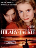 Hilary Y Jackie - 1998