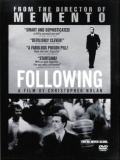 Following - 1998