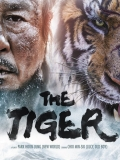 Daeho (The Tiger: An Old Hunter's Tale) - 2015