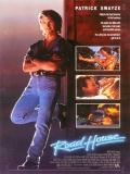 Road House (El Duro) - 1989