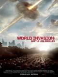 Invasion A La Tierra - 2011