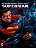 Superman: Sin Límites - 2013