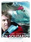 En Solitaire (En Solitario) - 2013