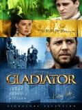 Gladiator - 2000