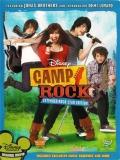 Camp Rock - 2008