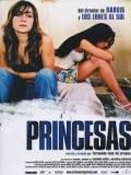 Princesas - 2013