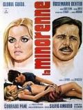 La Minorenne - 1974