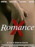 Romance X - 1999