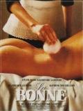 La Bonne - 1986