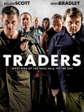 Traders - 2015