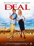 The Deal (El Acuerdo) - 2008