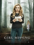 Girl Missing (Voces Del Pasado) - 2015