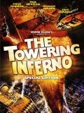 The Towering Inferno (Infierno En La Torre) - 1974
