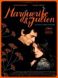 Marguerite Et Julien - 2015