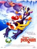 La Piedra Y El Pingüino - 1995