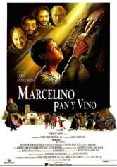 Marcelino, Pan Y Vino 1991 (1991)