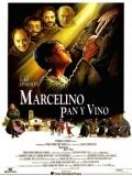 Marcelino, Pan Y Vino 1991 - 1991