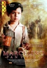 Marcelino, Pan Y Vino 2010 (2010)
