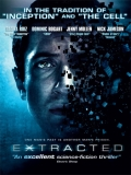 Extracted - 2012