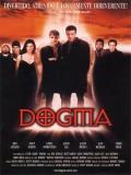 Dogma - 1999