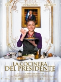 La Cocinera Del Presidente - 2012