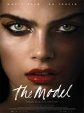 The Model - 2016