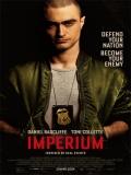 Imperium - 2016