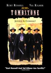Tombstone (Los Justicieros) (1993)