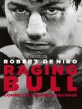 Raging Bull (Toro Salvaje) - 1980