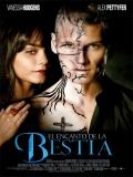 Beastly (El Encanto De La Bestia) - 2011