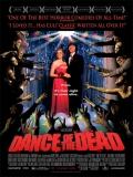 Dance Of The Dead (El Baile De Los Muertos) - 2008