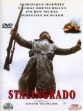 Stalingrado - 1993