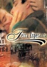 Tierra Esperanza