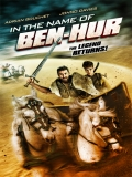 In The Name Of Ben Hur - 2016
