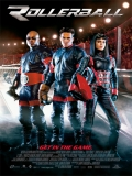 Rollerball 2002 - 2002